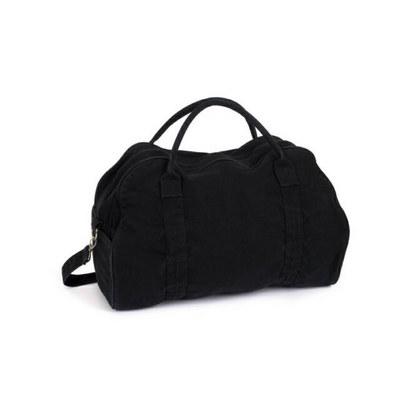 Oxford Bag (BG001O_RAMO)