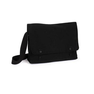 Urban Bag (BG003U_RAMO)