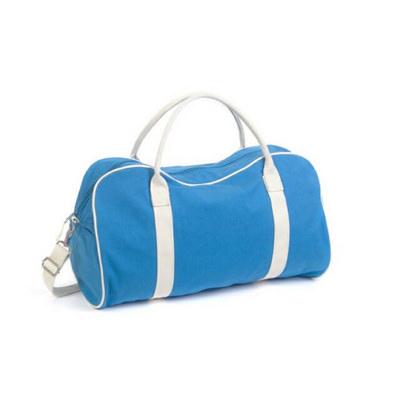 Contrast Bag - (BG004U_RAMO)