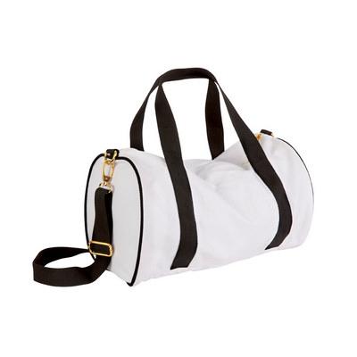 Mini Contrast Bag - (BG006S_RAMO)