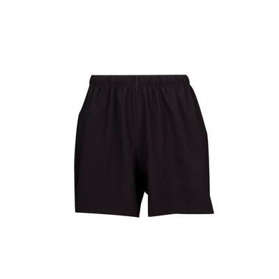 Mens FLEX Shorts - 4 way stretch (S611HB_RAMO)
