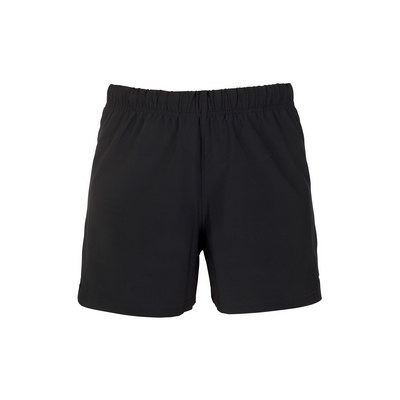 Kids FLEX shorts - 4 way stretch (S611KS_RAMO)