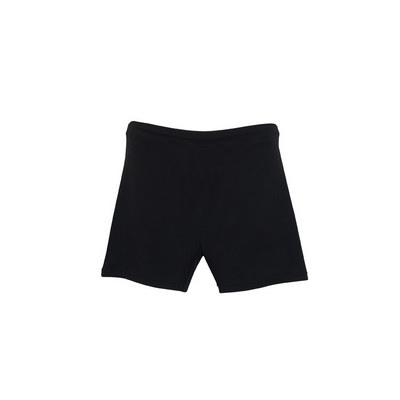 Ladies Shorts (S707LD_RAMO)