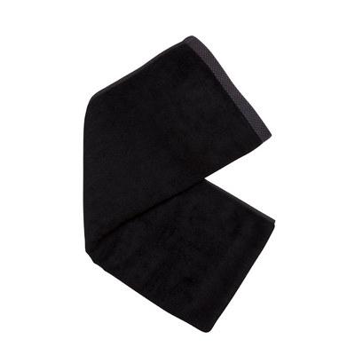 Bamboo Fitness Towel (TW003F_RAMO)