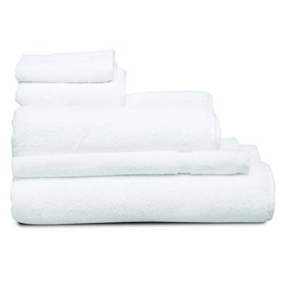 Bath Towel (11446OM_SIM)