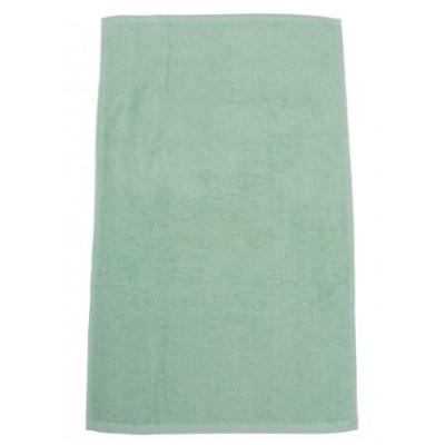Elite Large Hand towel (EL111_SIM)