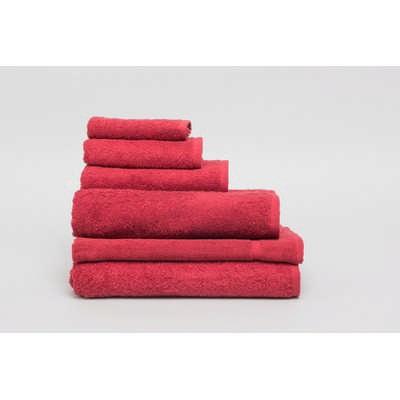 Bath Towel (EL203_SIM)