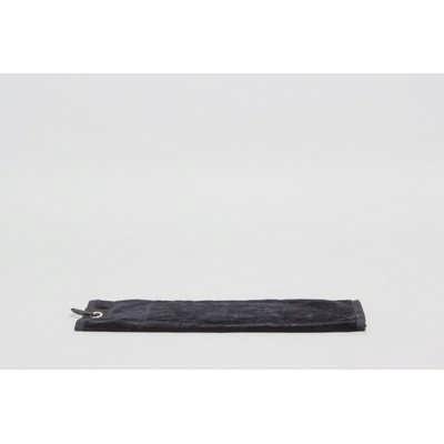 Elite Large Golf towel with hook and grommet (EL211HG_SIM)