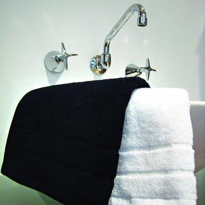 Excel Salon Towel (EX143_SIM)