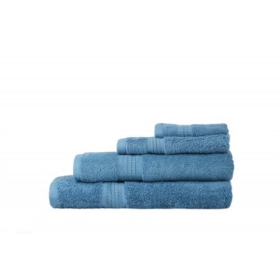 Luxor Hand towel (LX107_SIM)