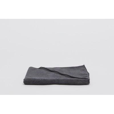 Microfiber Sports towel w pocket (MF107_SIM)