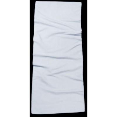 Microfiber Sports towel (MF144_SIM)