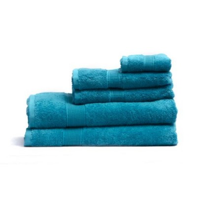New Plush Hand Towel (NP107_SIM)