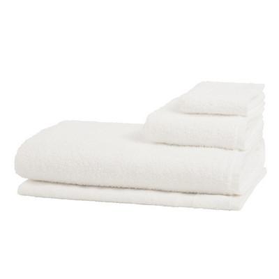 Hand Towel (P0014271582_SIM)