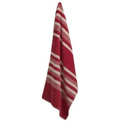 Palm Bay Beach towel (PB128_SIM)