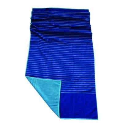 Reversible Beach towel (RV108_SIM)