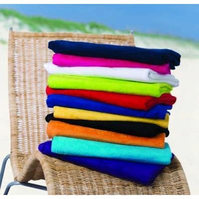 Signature - Beach Towel (SG113_SIM)