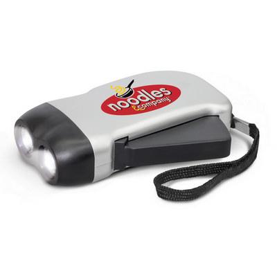 Pump Torch (100785_TRDZ)