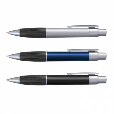 Matrix Metallic Pen (104075_TRDZ)