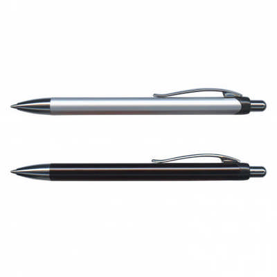 Arizona Pen (104354_TRDZ)