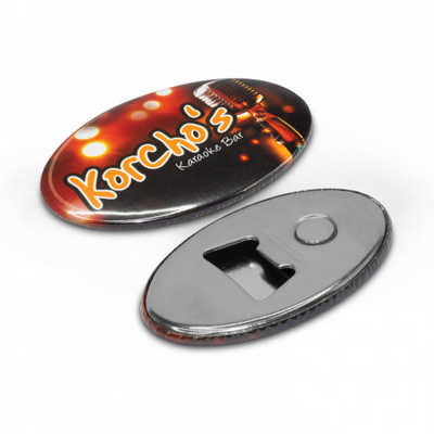 Fridge Magnet Bottle Opener (104778_TRDZ)