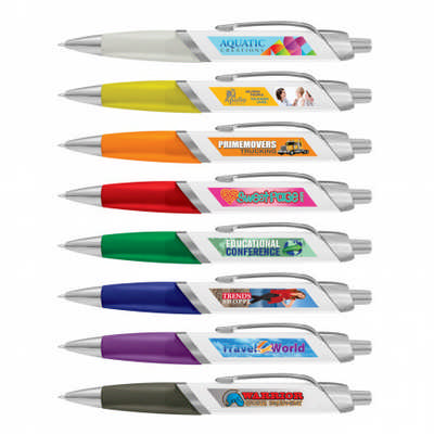 Avenger Pen (105261_TRDZ)