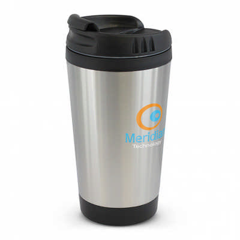 Barista Coffee Cup (106240_TRDZ)