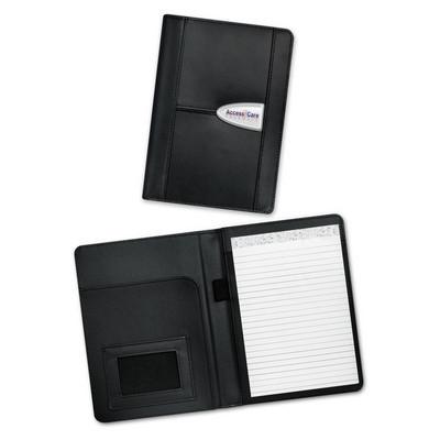 Sovrano Leather Portfolio - Medium (106272_TRDZ)
