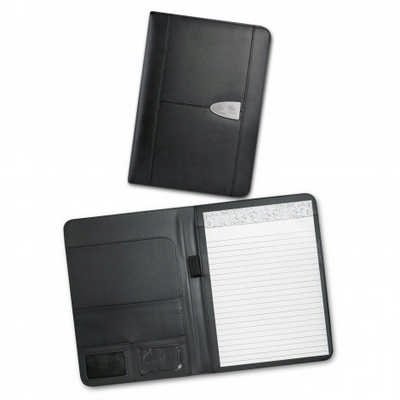 Sovrano Leather Portfolio - Large (106273_TRDZ)