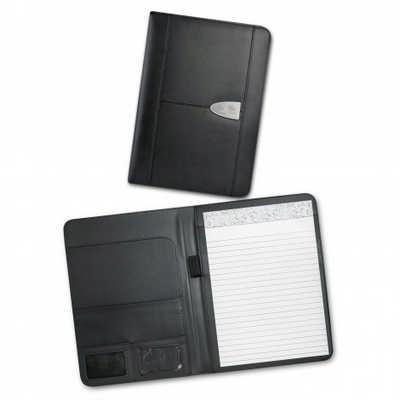 Sovrano Leather Portfolio - Large (106273_TRDZ)