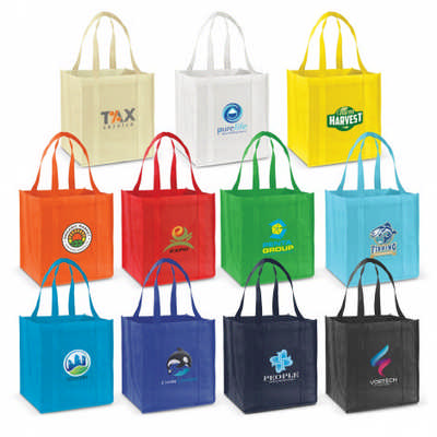 Super Shopper Tote Bag (106980_TRDZ)