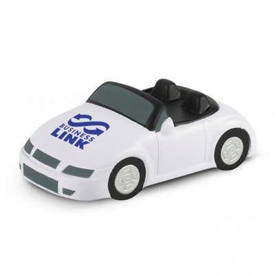 Stress Car (107051_TRDZ)