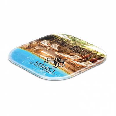 Clarion Coaster (107064_TRDZ)