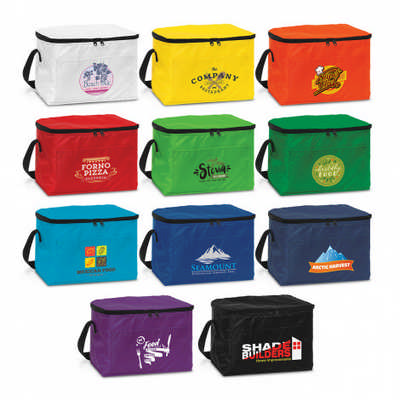 Alaska Cooler Bag (107147_TRDZ)