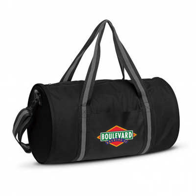 Voyager Duffle Bag (107666_TRDZ)