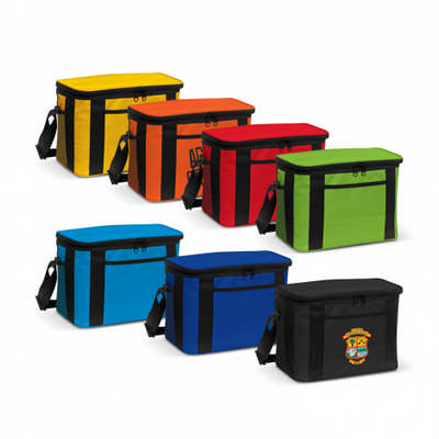 Tundra Cooler Bag (107667_TRDZ)