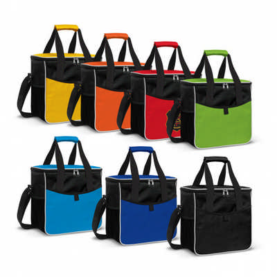 Nordic Cooler Bag (107668_TRDZ)