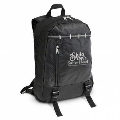 Campus Backpack (107675_TRDZ)