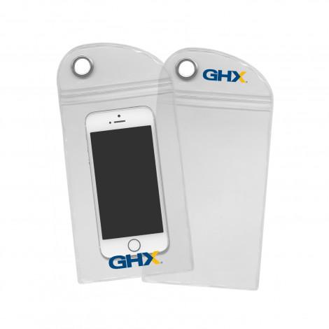 Smart Phone Pouch (107752_TRDZ)
