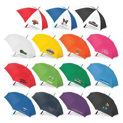 Nimbus Umbrella (107922_TRDZ)