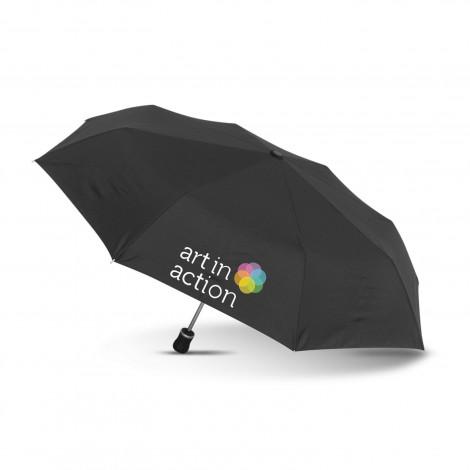 Sheraton Compact Umbrella (107938_TRDZ)