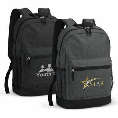 Traverse Backpack (108063_TRDZ)