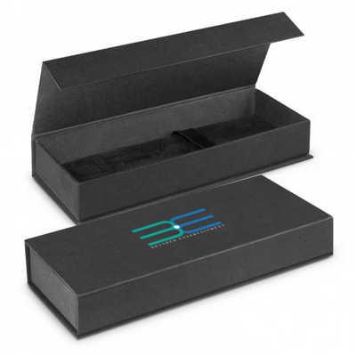 Monaco Gift Box (108478_TRDZ)