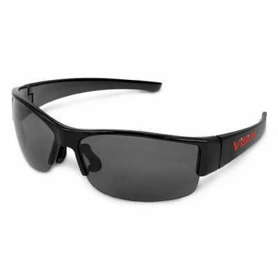 Quattro Sunglasses (108510_TRDZ)