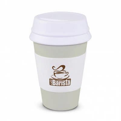 Stress Coffee Cup (109024_TRDZ)