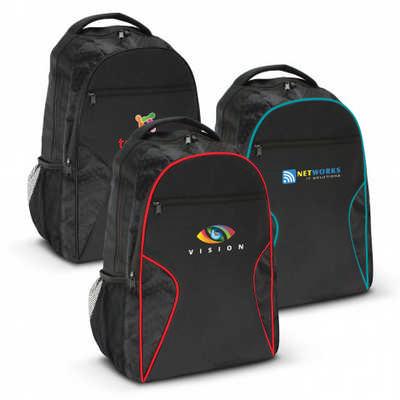 Artemis Laptop Backpack (109074_TRDZ)