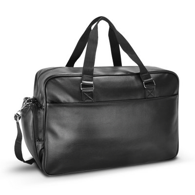 Millennium Laptop Travel Bag (109076_TRDZ)