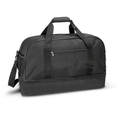 Triumph Duffle Bag (109078_TRDZ)