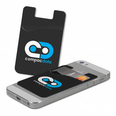 Meteor Phone Wallet (109084_TRDZ)