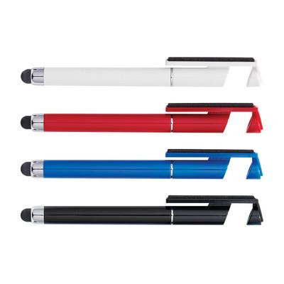 Phone Stand Pen (109237_TRDZ)